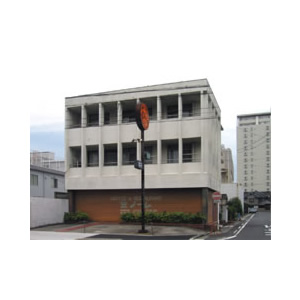 名古屋市東区代官町41番9号
